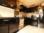 Thumbnail to rent in Fletcher Road, Preston, Lancashire