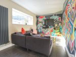 Thumbnail to rent in Colbourne Avenue, Brighton