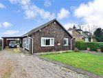 Thumbnail to rent in Burmarsh, Romney Marsh, Kent