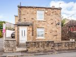 Thumbnail for sale in Kilpin Hill Lane, Dewsbury