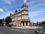 Thumbnail to rent in Windsor Court, Windsor Road, Barry