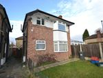 Thumbnail to rent in Staines Road, Bedfont, Feltham