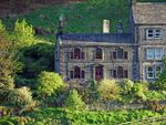 Thumbnail for sale in Haugh Road, Todmorden