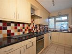 Thumbnail for sale in Denton Close, Redhill, Surrey