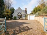 Thumbnail for sale in Gravel Hill Crescent, Peppard Common, Henley-On-Thames