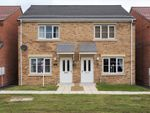 Thumbnail to rent in Sherbourne Walk, Acklam Green, Middlesbrough