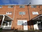Thumbnail to rent in Lightwood Road, Longton
