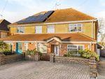 Thumbnail to rent in Hemel Hempstead, Hertfordshire