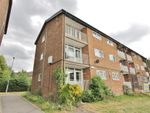 Thumbnail to rent in Firshill Close, Sheffield