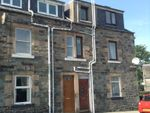 Thumbnail to rent in Woodside Place, Galashiels, Scottish Borders