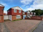 Thumbnail for sale in Priory Close, West Bromwich