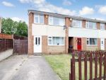 Thumbnail for sale in Sandy Grove, Rothwell, Leeds