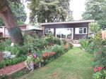 Thumbnail to rent in Cleeve Park, Chapel Cleeve, Minehead