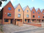 Thumbnail to rent in The Mews, Barons Hall Lane, Fakenham