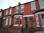 Thumbnail to rent in Heath Road, St.Albans
