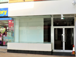 Thumbnail to rent in Baytree Centre, Brentwood, Essex