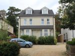 Thumbnail to rent in Hughenden Road, High Wycombe