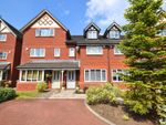 Thumbnail for sale in Abbey Court, Poynton, Stockport