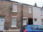 Thumbnail to rent in Oswald Street, Carlisle, Carlisle