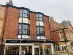 Thumbnail to rent in St. Marys Road, Market Harborough