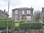 Thumbnail for sale in Moorfield Road, Gourock