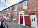 Thumbnail to rent in Raglan Street, Ashton-On-Ribble, Preston