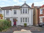 Thumbnail for sale in Oxhey Avenue, Watford