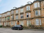 Thumbnail for sale in Whitefield Road, Flat 2/2, Ibrox, Glasgow