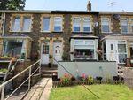 Thumbnail to rent in Old Lane, Abersychan, Pontypool