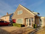 Thumbnail to rent in East Road, Isleham, Ely