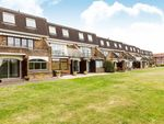 Thumbnail to rent in Ditton Reach, Thames Ditton