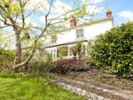 Thumbnail for sale in Lodge Hill Road, Lower Bourne, Farnham, Surrey
