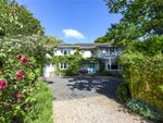 Thumbnail for sale in Waterford Close, Lymington, Hampshire