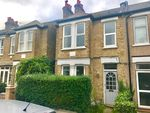 Thumbnail to rent in Dorien Road, London