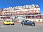 Thumbnail for sale in The Sackville, De La Warr Parade, Bexhill-On-Sea, East Sussex