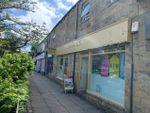 Thumbnail to rent in Grove Promenade, Ilkley