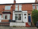Thumbnail for sale in South Road, Erdington, Birmingham