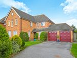 Thumbnail for sale in Primrose Drive, Kingsnorth, Ashford