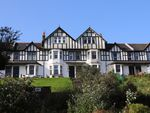 Thumbnail for sale in 3 Academy Terrace, Rothesay, Isle Of Bute