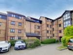 Thumbnail to rent in Sterling Place, London