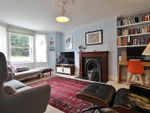 Thumbnail to rent in Woodlands Road, Isleworth