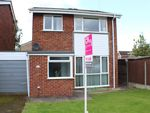 Thumbnail for sale in Winchcombe Drive, Worcester
