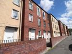 Thumbnail to rent in Queen Street, Birkenhead, Merseyside