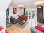 Thumbnail for sale in 300 Bancroft Road, London