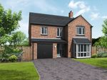 Thumbnail for sale in Edingale, Coton Road, Rosliston, Swadlincote