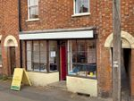 Thumbnail for sale in 5 Chance Street, Tewkesbury