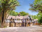 Thumbnail for sale in Wayland Avenue, Brighton, East Sussex