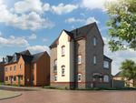 """Thumbnail to rent in """"The Chestnut"""" at The Bache, Telford"""