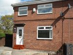 Thumbnail to rent in Ambleside, Throckley, Newcastle Upon Tyne