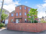 Thumbnail for sale in Gorsymead Grove, Northfield, Birmingham, West Midlands